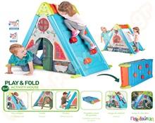 b59af85f1cb4 Παιδικά Σπιτάκια - Κάστρα   Παιδικές Χαρές - Παιχνίδια Κήπου ...