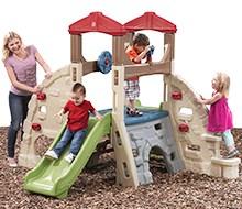 aea1febcc05a Παιδικές Χαρές - Παιχνίδια Κήπου   Αρχική